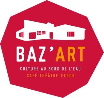Baz'art