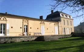 Château Richelieu