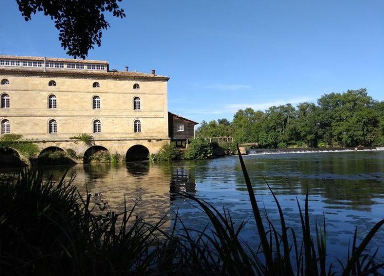 Forme & châteaux