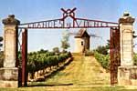 Moulin des Grandes-Vignes