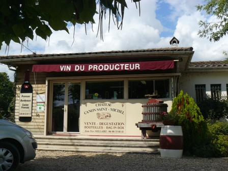 Domaine Jean-Yves Millaire