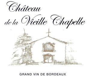 Château de la Vieille Chapelle